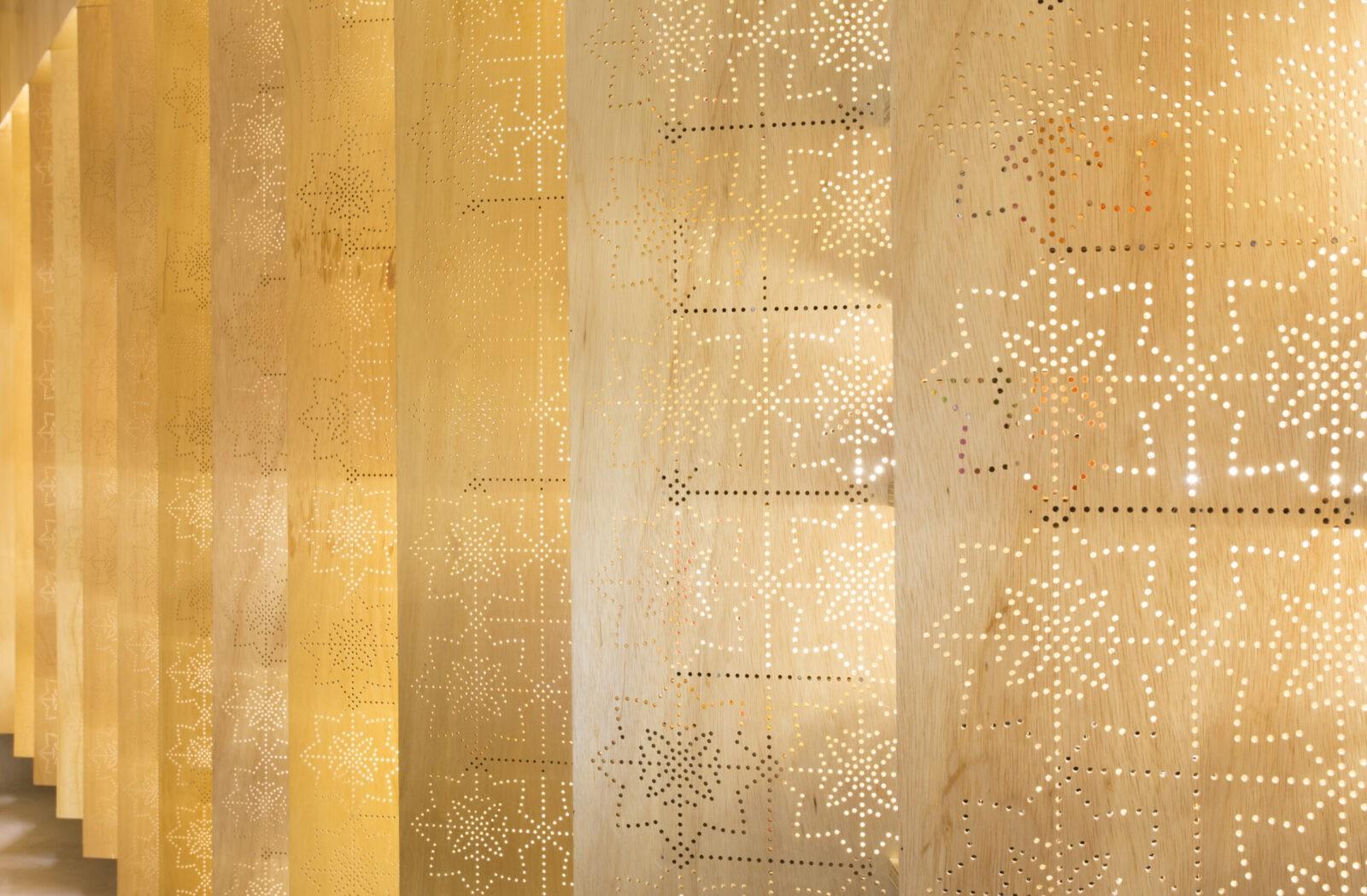 Projeto arquitetura empório reforma loja arquitetônico gabriel castro mobio belo horizonte