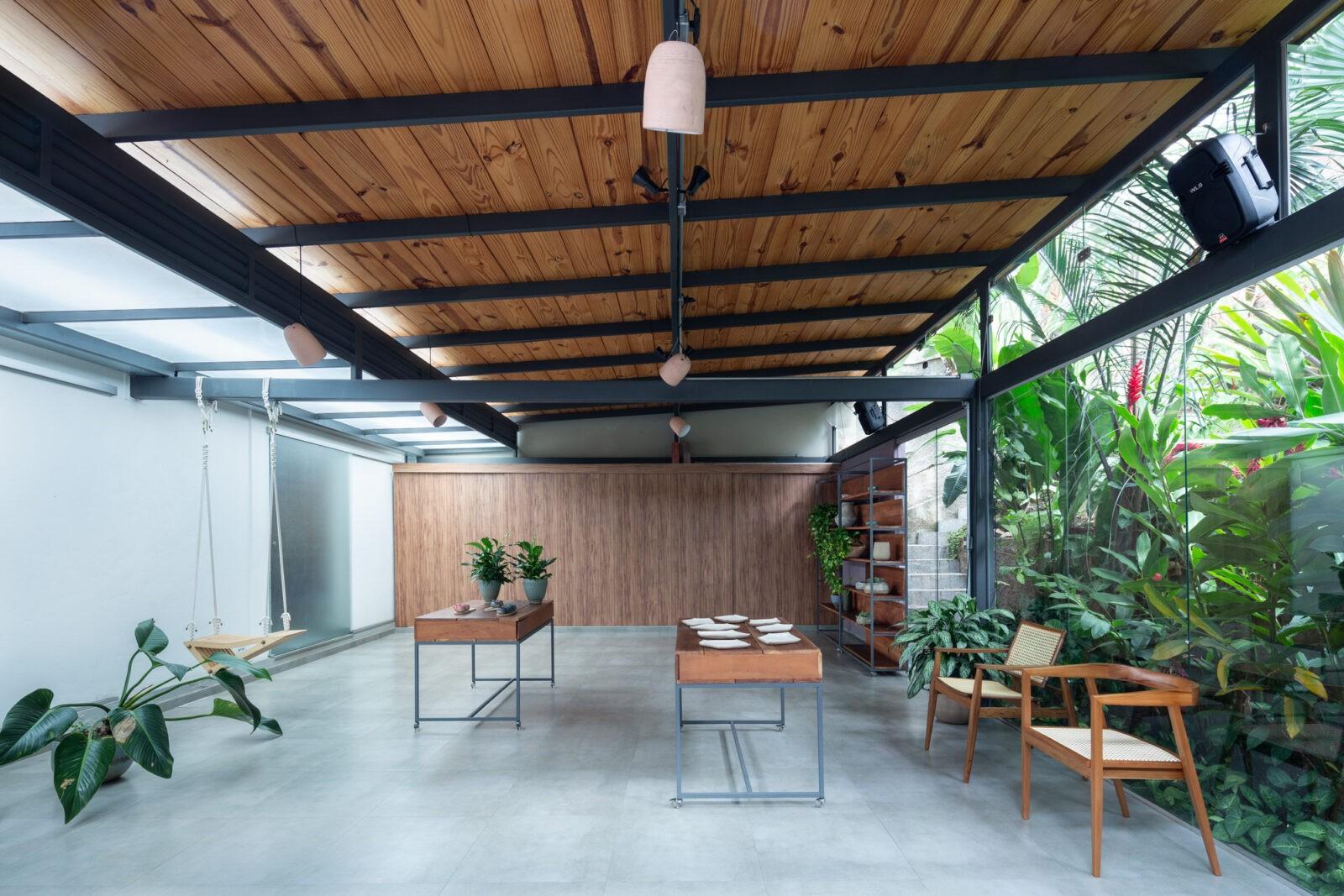 projeto arquitetura reforma Belo horizonte contagem mobio gabriel castro
