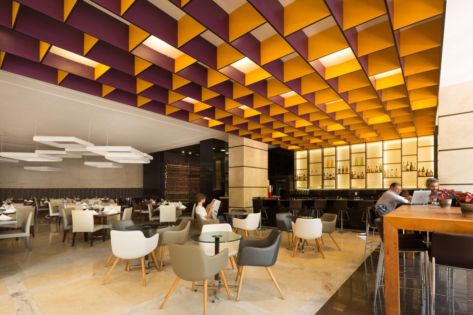 Restaurante Sargas -2