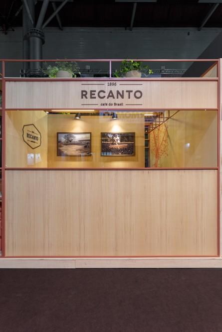 FAZENDA RECANTO-6