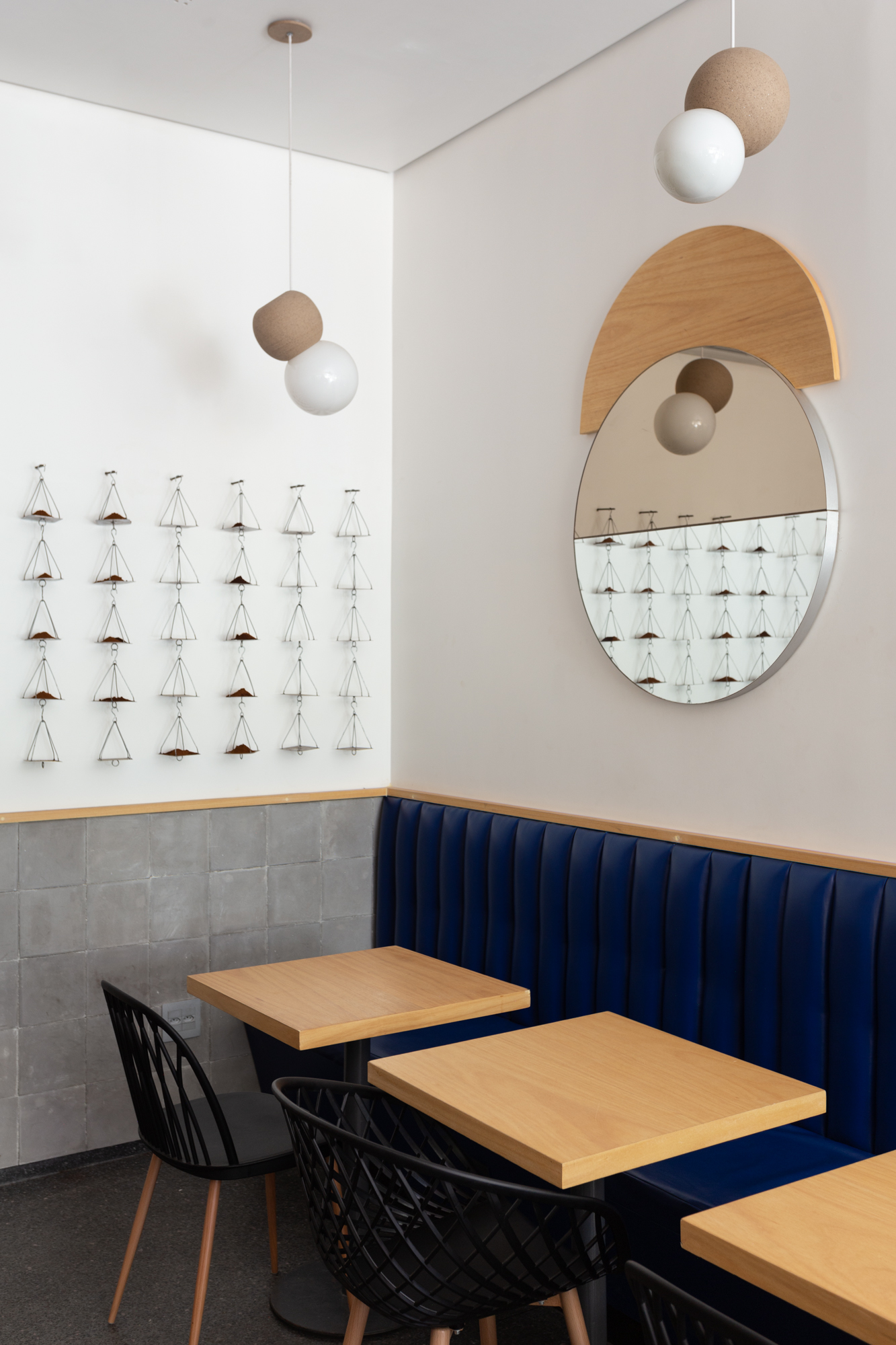 projeto arquitetura arquitetônico café restaurante belo horizonte gabriel castro mobio