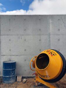 projeto arquitetura arquitetônico casa residência em obras obra arquiteto belo horizonte nova lima