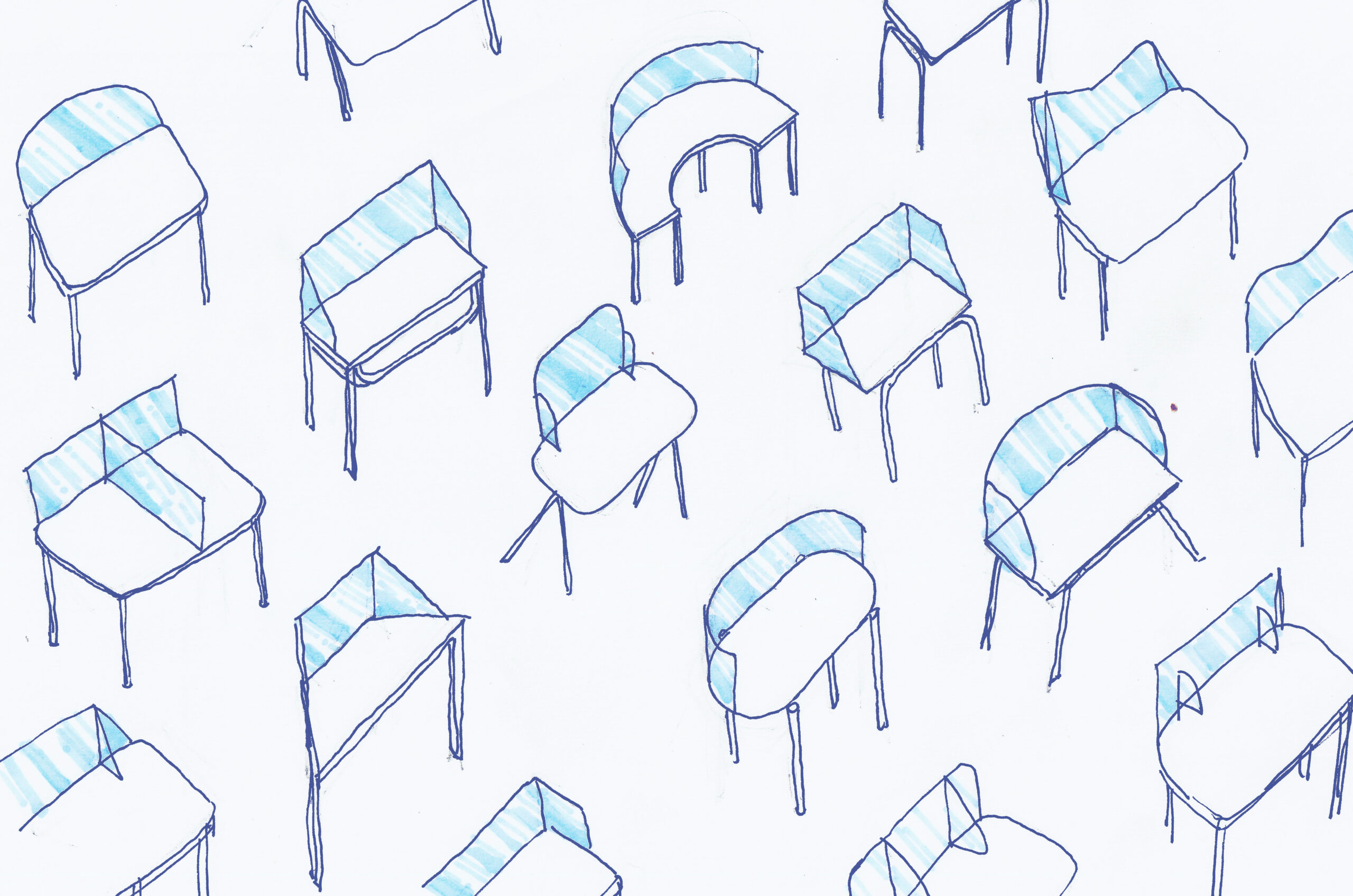 protocolos contra a covid-19 nas escolas
